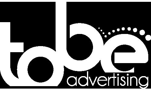 Grafica Pubblicità - ToBe Adv - grafica napoli, pubblicità napoli, grafica caserta, grafica pubblicitaria, pubblicità caserta, grafica salerno, pubblicità salerno, pubblicità avellino, grafica avellino, grafica benevento, pubblicità benevento, servizi fotografici, siti internet napoli, webdesign caserta